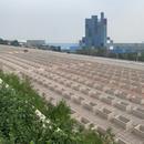 唐山一270畝公墓被指違規建設售賣 審批局:未曾審批