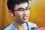 """深圳11名考生成績被屏蔽高分法寶是""""緊跟老師節奏"""""""