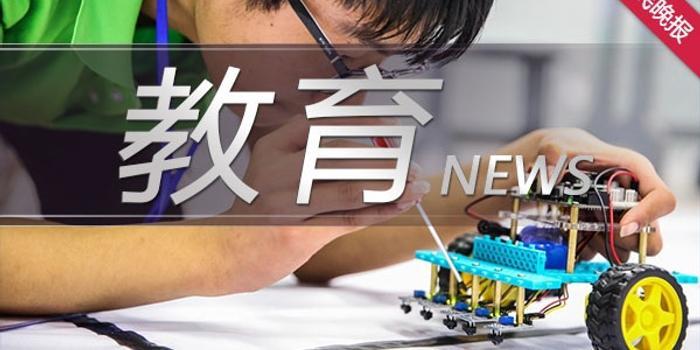 别带错准考证!上海高考外语听说