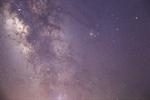 """追星少年李远:愿做北极星""""唤醒""""他人的天文梦"""