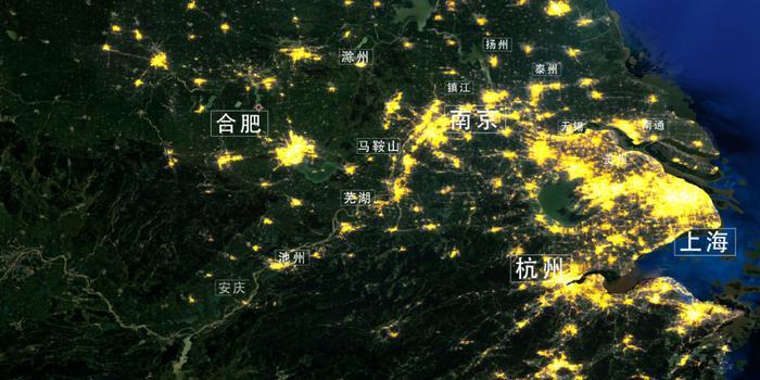 长三角占中国经济总量_世界经济总量图片