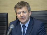 卢卡申科解除白俄罗斯驻斯洛伐克大使职务