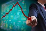 香橼发推特指控跟谁学证券造假跟谁学股价大跌18.5%