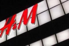 H&M惹眾怒:央媒痛批 明星拒絕代言