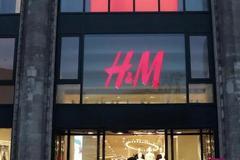 "H&M瞬間""社死"":各大電商集體屏蔽 回應也遭怒批"