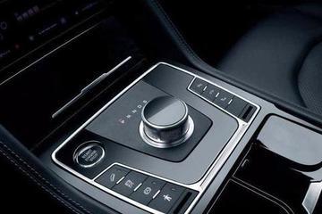 自动挡汽车上的P、R、N、D、S、M、L,它们都是什么挡