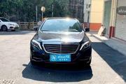 故宫、白玉兰等特别版车型悉数登场!红旗新车正式亮相上海车展