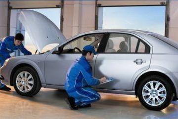 车主要知道的汽车保养禁忌