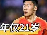陈戌源不愧足球出身,足协为国足制定11人首发,李铁执行能赢球