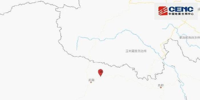 那曲地区人口_那曲地区 地理百科 查字典地理网