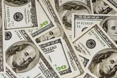 美國國債市場輕松消化新債供應 交易員關注點轉向美聯儲會議
