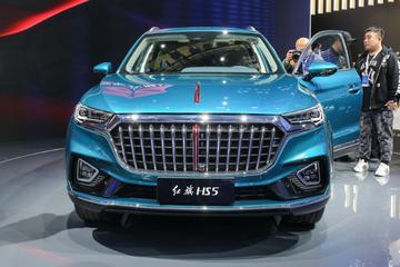 盘点4款3月销量最高国产SUV!越级档次,动力充沛,稳定又可靠