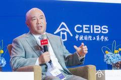 英特爾楊旭:中國市場提供更多互補性機遇,未來十年共同做大