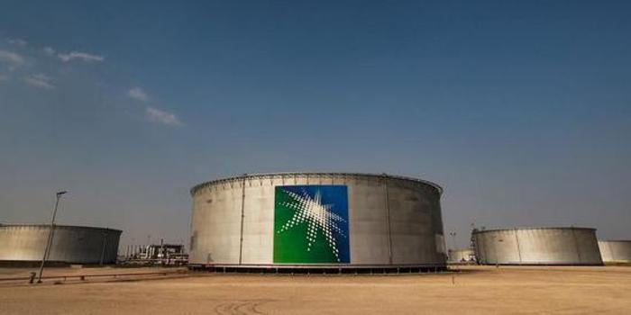 消息稱沙特阿美將于12月11日掛牌上市