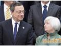 """欧元兑美元4小时图三连阳 更大""""风暴""""还在后面?"""