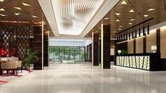 五星酒店被指未完全清洁 追访5家酒店1家直接否认