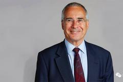 LSE教授尼古拉斯·斯特恩:減少碳排放要在全球停止對煤炭的投資