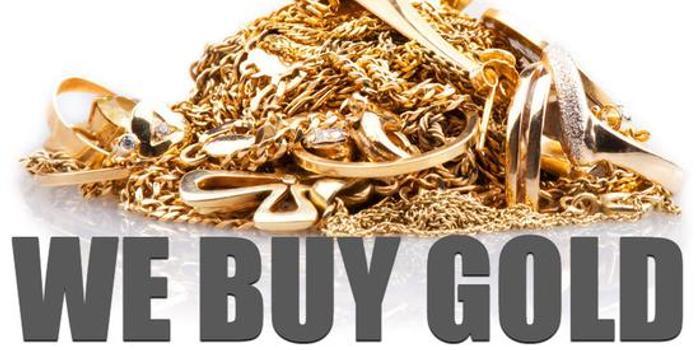 新兴市场教父:所有货币都将贬值 买入黄金才是正途