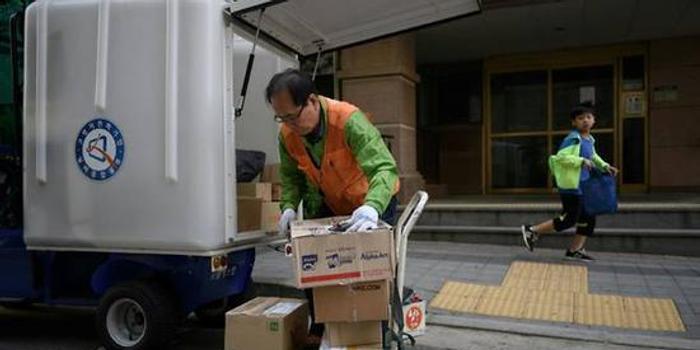 韩8月失业率创近6年新低 但新增就业人口老人占多数