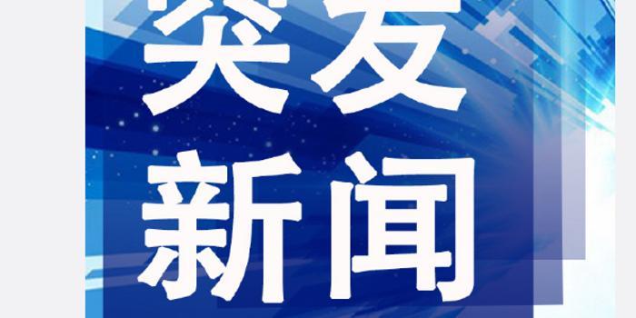 杭州一家燒烤店起火:兩人受傷 其中一人傷勢較重