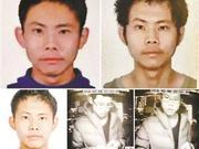 警方初审吴谢宇8小时:不否认杀母 核心问题全回避