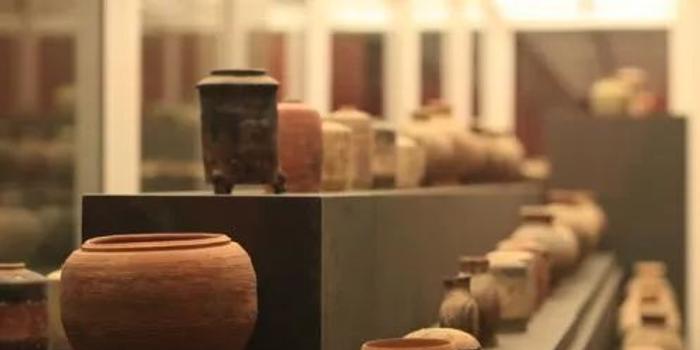 重庆时时彩后一技巧_12年的漫长谈判 796件文物从意大利回家