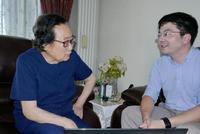 """屠呦呦等中国科学家提出""""青蒿素抗药性""""的合理应对方案"""