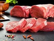 """""""疯狂""""的人造肉!连卖饲料的公司都被股民逼问了"""