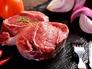 人造肉好吃吗?健康吗?便宜吗?一篇文章答疑解问
