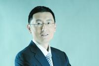 曲扬:下半年港股存投资机会 关注龙头公司