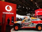 依靠华为技术 沃达丰5G将于7月在英国上线