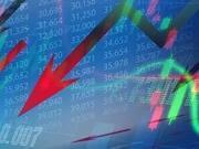 4月社零实际增速创历史最低 货币逆周期调节要加码?