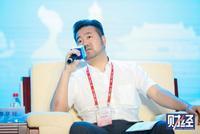 黄琪旺:未来供应链应是共享仓库模式