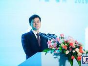 裴金佳:两岸供应链正在融合发展 不断向高端迈进