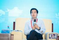 王广宇:供应链对新零售的意义在于降成本、补短板