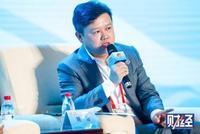 姚治:供应链企业要拥抱科技、拥抱数据