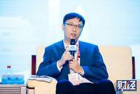 刘洋:区块链及5G发展将赋能供应链管理和供应链金融