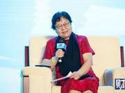 张燕玲:应加快构建完善供应链金融机制