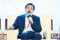 邢春晓:将供应链和区块链双链融合 发挥各自优势