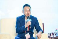 钟胜九:供应链金融在中国创造的最大价值是服务中小微企业