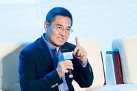 王永利:供应链为区块链发展提供难得应用场景 需要积极研究