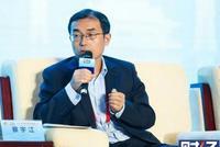 蔡宇江:应加强供应链金融方面的监管