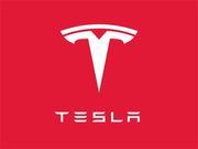 彭博社:特斯拉似乎将再次推迟扩大其太阳能发电业务