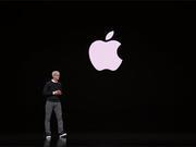 分析师称苹果2013年曾报价收购特斯拉 每股约240美元