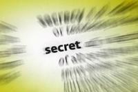 暴力抗法的深大通17亿元收购案背后隐藏着这些秘密