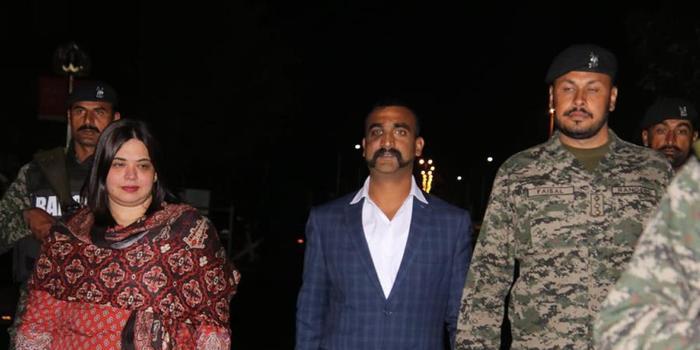 印軍將領對巴基斯坦發出軍事威脅