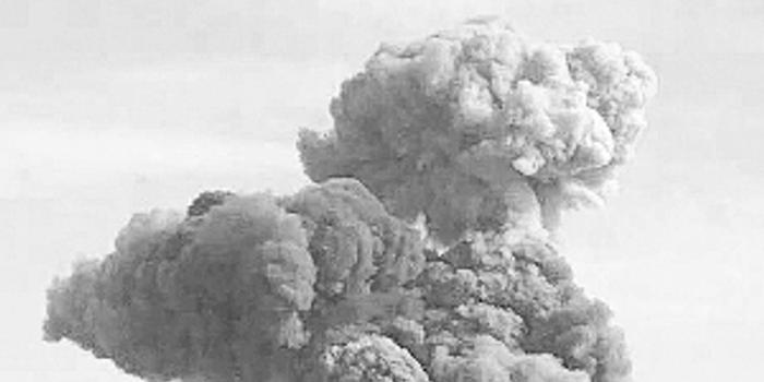 方大特钢发生燃爆事故 原因正在调查