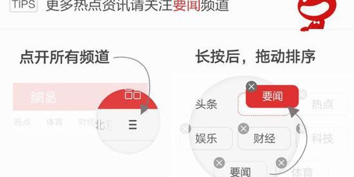 南昌方大特钢公司爆燃致2死 8名受伤人员仍在治疗