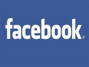 扎克伯格:Facebook正在开发人工智能语音助手