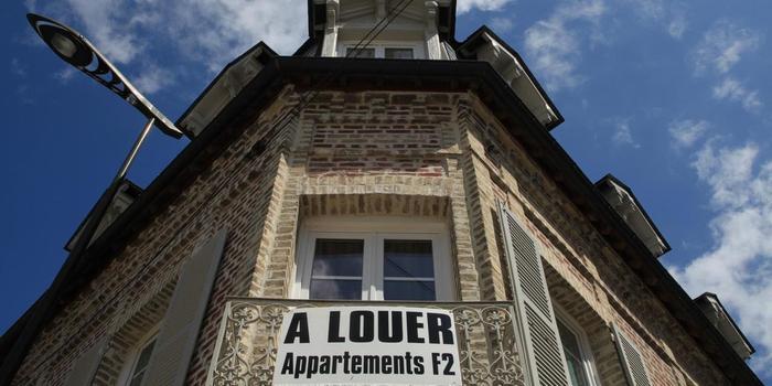 巴黎7月起试行房租限涨新令 违规最高罚1.5万欧元